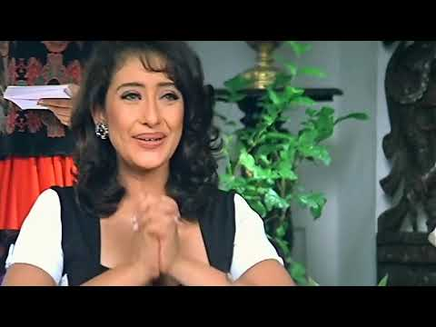 Video Manisha Koirala upskirt download in MP3, 3GP, MP4, WEBM, AVI, FLV January 2017