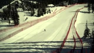 2014 Velocity Challenge & FIS Speed Ski World Cup