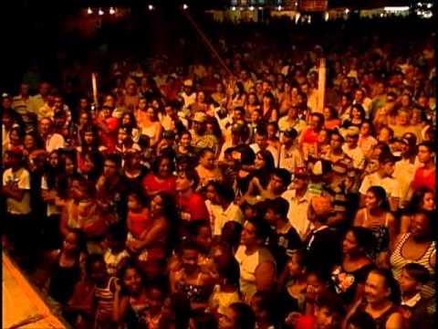 Fala Cidade - 09/03/2012 - 127 anos de Campos Novos Paulista