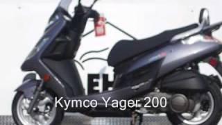 8. Yager 200.wmv