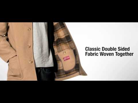 Duffle Coats UK