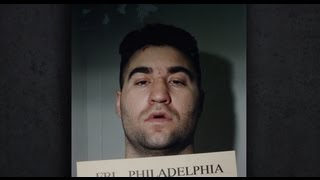 Video Hit man: Has a mobster found redemption? MP3, 3GP, MP4, WEBM, AVI, FLV Agustus 2019