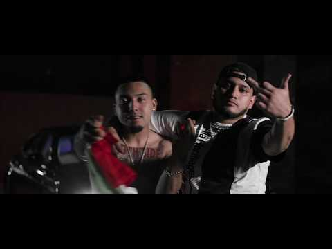 YoungSoul x Young OG - Means Something (Official Music Video) | Shot by @FilmsbyProphecy