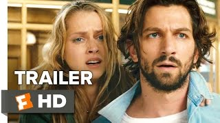 Nonton 2:22 Trailer #1 (2017) | Movieclips Trailers Film Subtitle Indonesia Streaming Movie Download