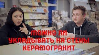 Af2NmTuBLzw
