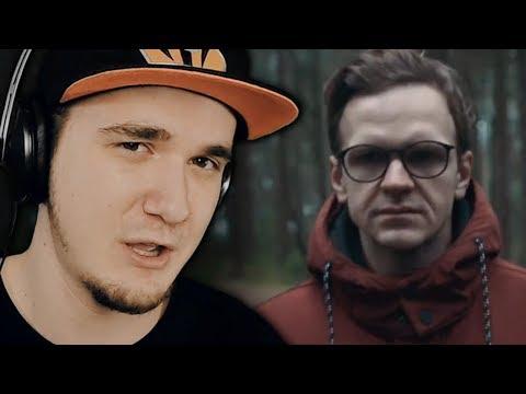ЛАРИН — 30 ЛЕТ (клип) | Реакция (видео)