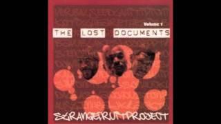 Strange Fruit Project - Free (Feat. Lysoul) (Prod. S1) (2007)