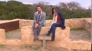 Robe Australia  city pictures gallery : Whats's Up Downunder S05 Ep18 - Exploring Robe South Australia