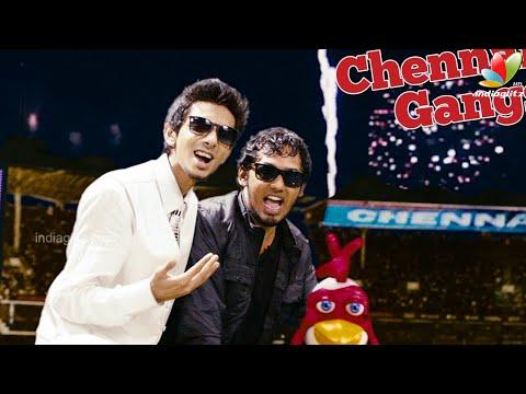 Hiphop Tamizha Aadhi becomes Music Director | Kaththi, Ethirneechal, Vanakkam Chennai | Songs