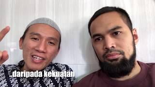 Video SEHARI BERSAMA USTADZ ABDUL SOMAD & USTADZ FELIX SIAUW DI PEKANBARU! MP3, 3GP, MP4, WEBM, AVI, FLV April 2019