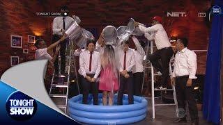 Video Ice Bucket Challenge Vincent, Desta dan Hesty MP3, 3GP, MP4, WEBM, AVI, FLV Oktober 2017