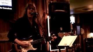Honky Talk Woman By The Rolling Stones First Released In 1969, Performed Here By Kelly Peterson