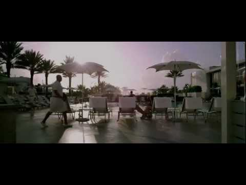 Step Up 5  Revolution (2013) Official Trailer 720p HD.mp4