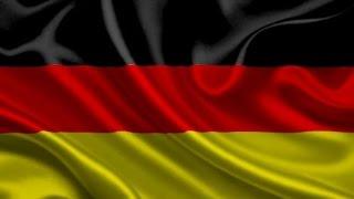 Объявления - Куплю недвижимость в Германии