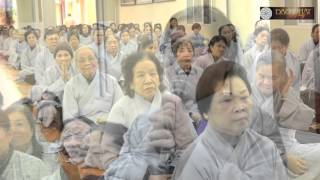 Vấn đáp: Huyền sử về ngài La Hầu La, cầu an, cầu siêu và dâng sao giải hạn