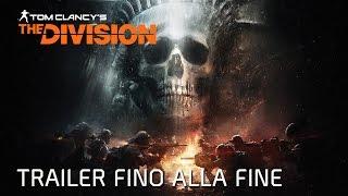 Espansione III - Fino alla Fine