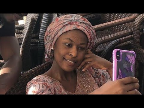 CIGABAN MAKAHON SO 1&2 LATEST HAUSA FILM ORIGINAL 2018