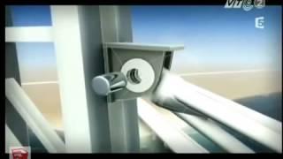 Video Tìm hiểu về quá trình xây dựng khách sạn Burj Al Arab ở dubai MP3, 3GP, MP4, WEBM, AVI, FLV Maret 2019