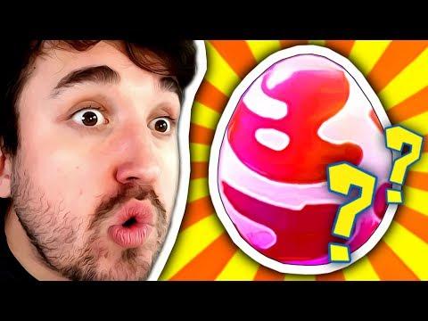 NÃO CONSIGO NEM ACREDITAR! REIDES! - Pokemon GO (Parte 59)