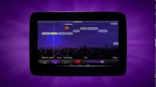 StarMaker: Karaoke - Beta YouTube video