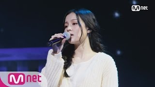 LEE HI(이하이) - BREATHE Comeback Stage M COUNTDOWN 160310 EP.464