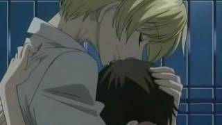 Nonton Ouran High School Host Club  Thunder Scene  Film Subtitle Indonesia Streaming Movie Download