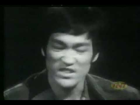Video Bruce Lee Lost interview download in MP3, 3GP, MP4, WEBM, AVI, FLV January 2017
