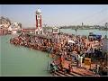 HARIDWAR / RISHIKESH | HAR KI PAURI | UTTARAKHAND | KUMBH 2022 upco.