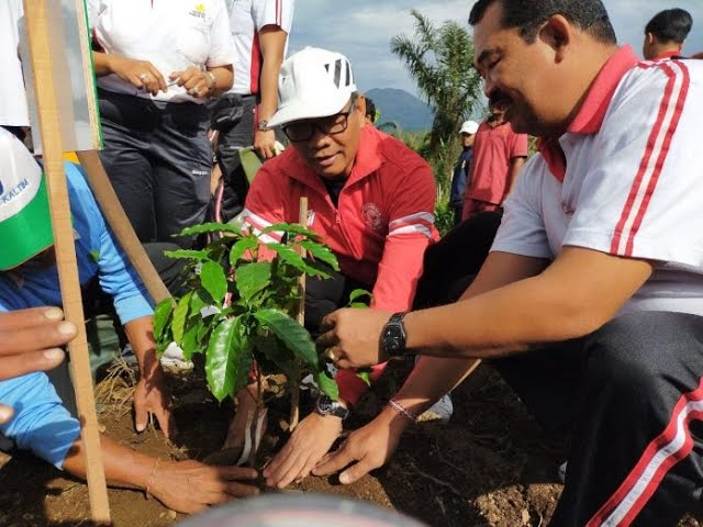 Agro-Techno-Park-ATP-Kabupaten-Badung.html