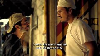 Nonton 7 BOXES Trailer | Festival 2012 Film Subtitle Indonesia Streaming Movie Download