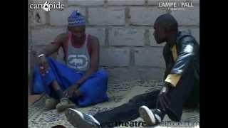 Li Ci Biir 2 - - Théatre Sénégalais -