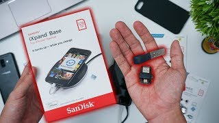 Video Sandisk ngirimin 3 barang ini... MP3, 3GP, MP4, WEBM, AVI, FLV Mei 2019