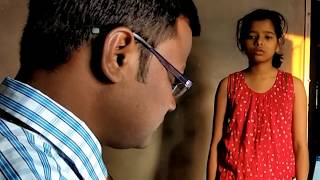 Father and Daughter Relationship an Emotional HEART Touching VIDEO,