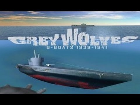 худ фильмы про лодки