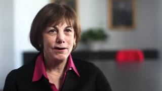 FTD: Caring for the Caregiver A conversation with Jill Goldman, MS, MPhil, genetic counselor at the Taub Institute of Columbia...