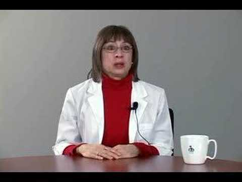 Can I take migraine medications with paroxetine?