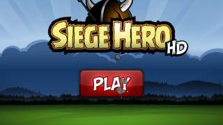 Siege Hero HD YouTube video