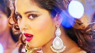 Video अंजना सिंह 2018 की सुपरहिट भोजपुरी फिल्म Full HD Movie DIL HAI KI MANTA NAHI MP3, 3GP, MP4, WEBM, AVI, FLV Juli 2018