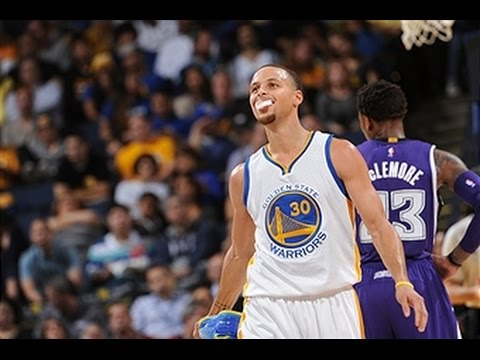 Stephen - Check out the Stephen Curry's Top 10 Plays of the 2014 Calendar Year! About the NBA: The NBA is the premier professional basketball league in the United Stat...