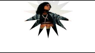 Filomena Maricoa Nhanhado Remix (Babylonia Beatz) kizomba
