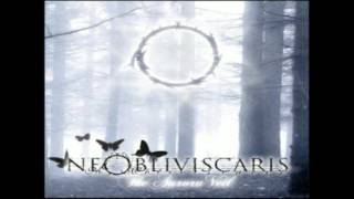 Nonton 02 - Ne Obliviscaris - Forget Not HD Film Subtitle Indonesia Streaming Movie Download