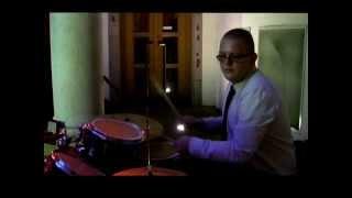 Video Kushumbend - Zlá