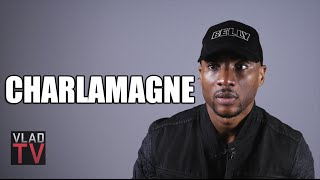 Video Charlamagne: The Internet Doesn't Care About the Facts in Troy Ave Shooting MP3, 3GP, MP4, WEBM, AVI, FLV Februari 2018