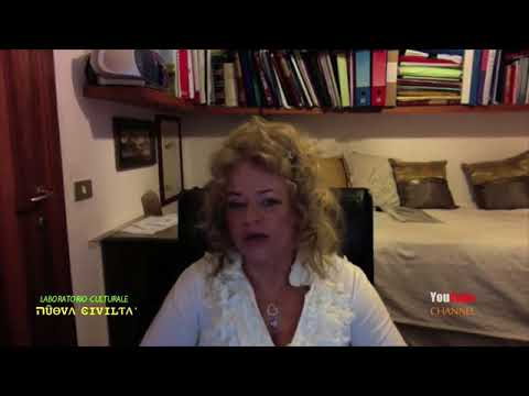 Video-intervista di Nuova Civiltà- introduzione Mauro Biglino