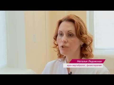 КРАСОТА И ЗДОРОВЬЕ 21.06.17 (видео)