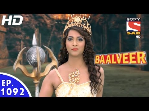Download Baal Veer - बालवीर - Episode 1092 - 10th October, 2016 HD Mp4 3GP Video and MP3