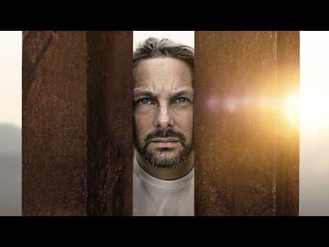 Dynamo Beyond Belief Season 1 Episode 1 [HD]