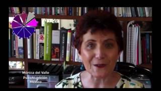 La comida sí es amor (Videoblog)