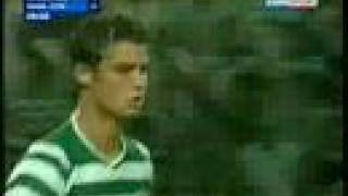 Video Cristiano Ronaldo vs Manchester United MP3, 3GP, MP4, WEBM, AVI, FLV Oktober 2017