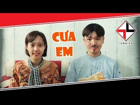 [NHẠC CHẾ] - Cưa Em (Anh Nhà Ở Đâu Thế Parody) | Tuna Lee - Thời lượng: 4:29.